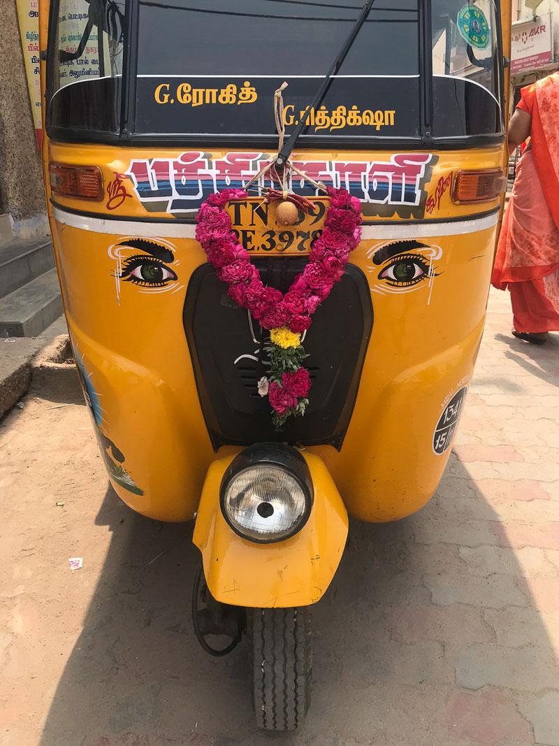 Madurai 164