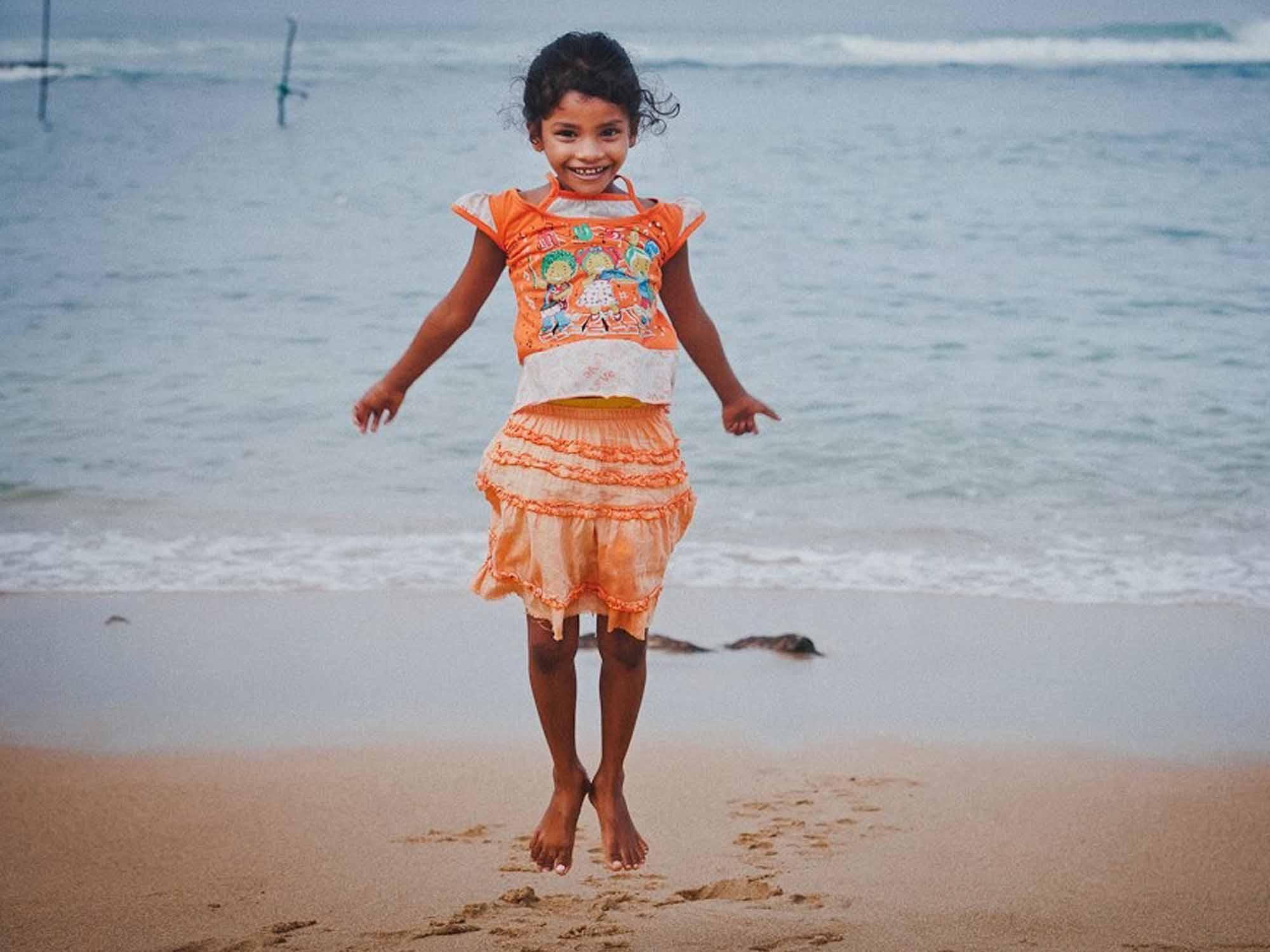 srilanka 13