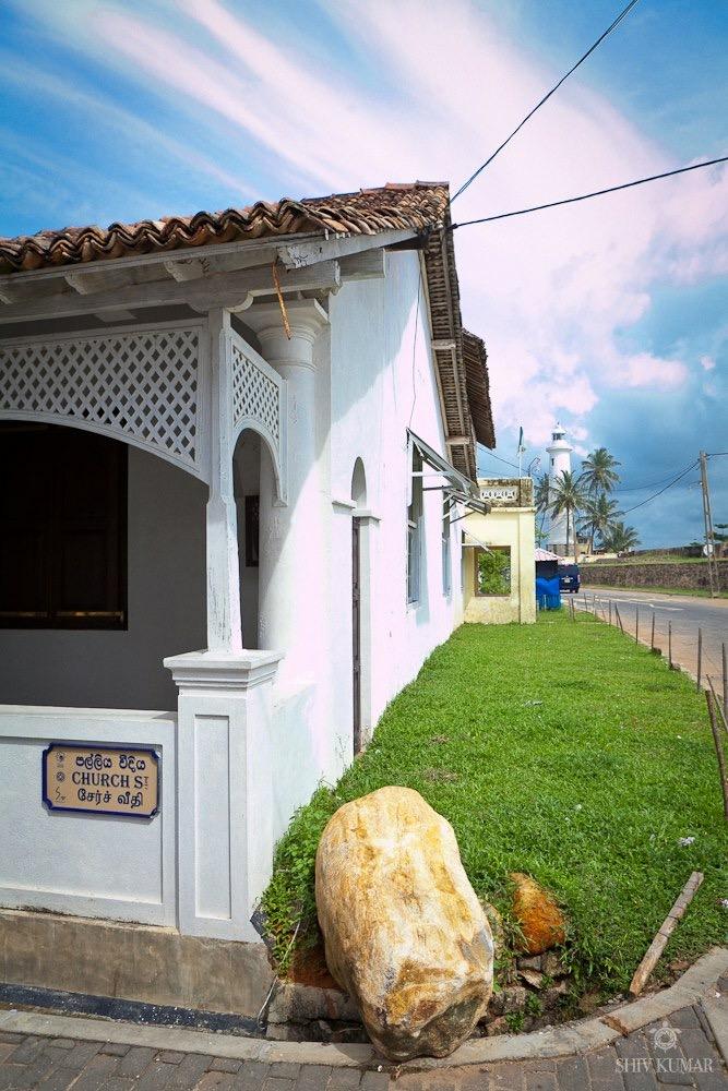 srilanka 14