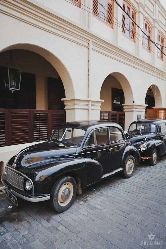 srilanka 3