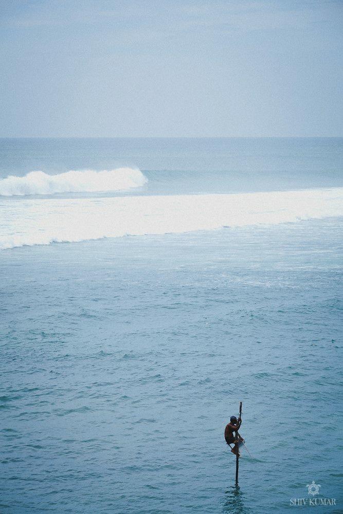 srilanka 4