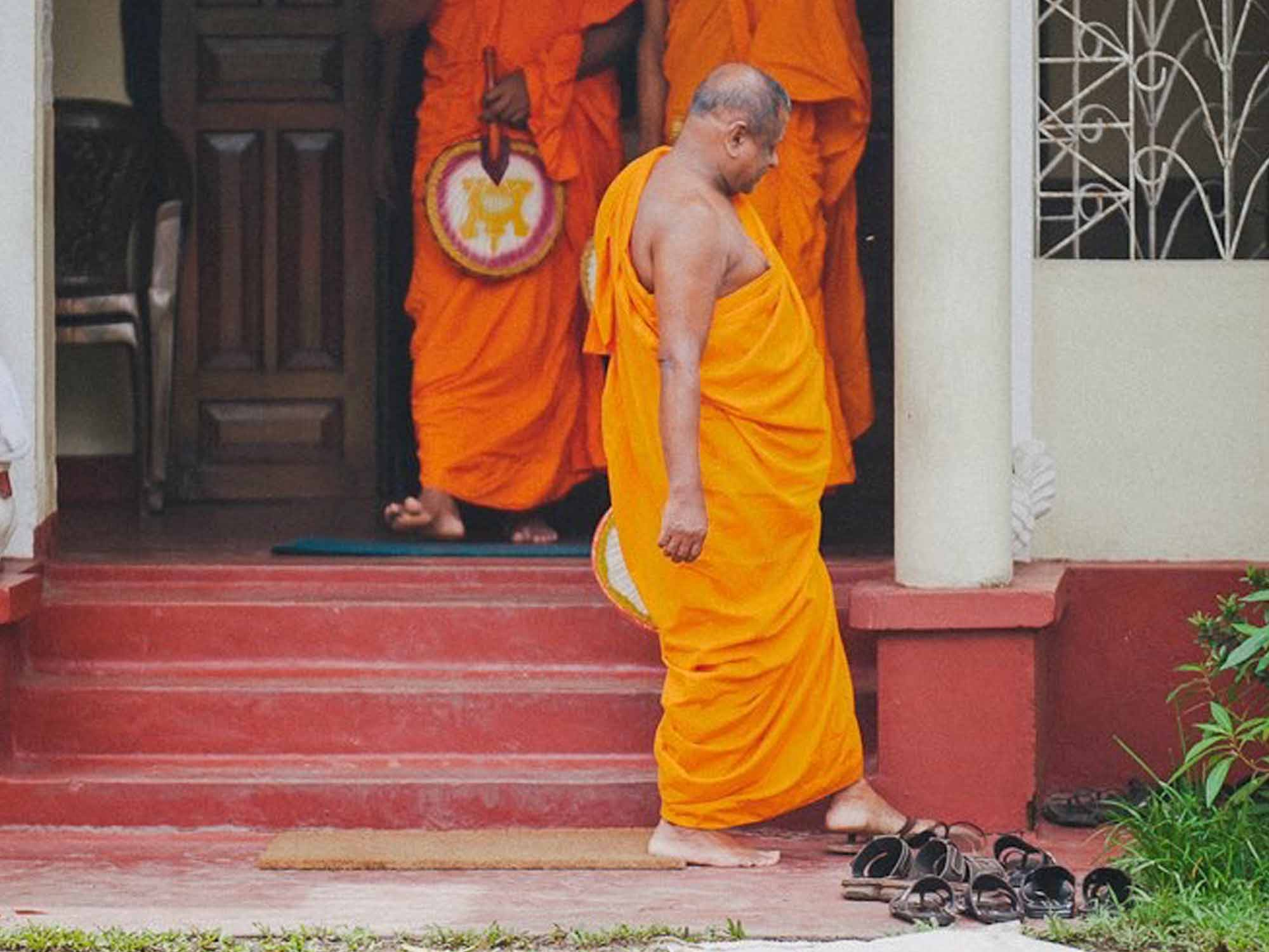srilanka 5