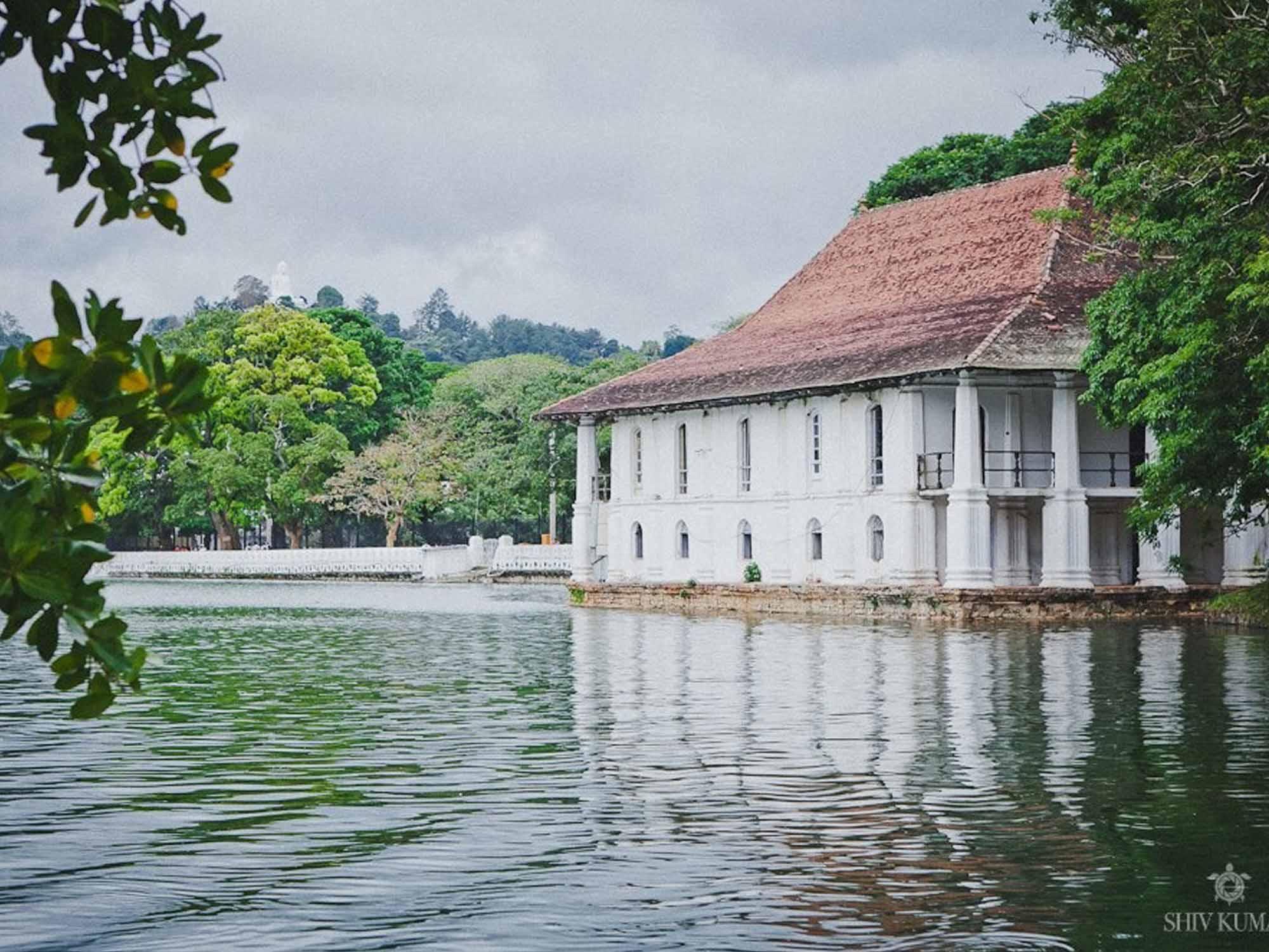 srilanka 6