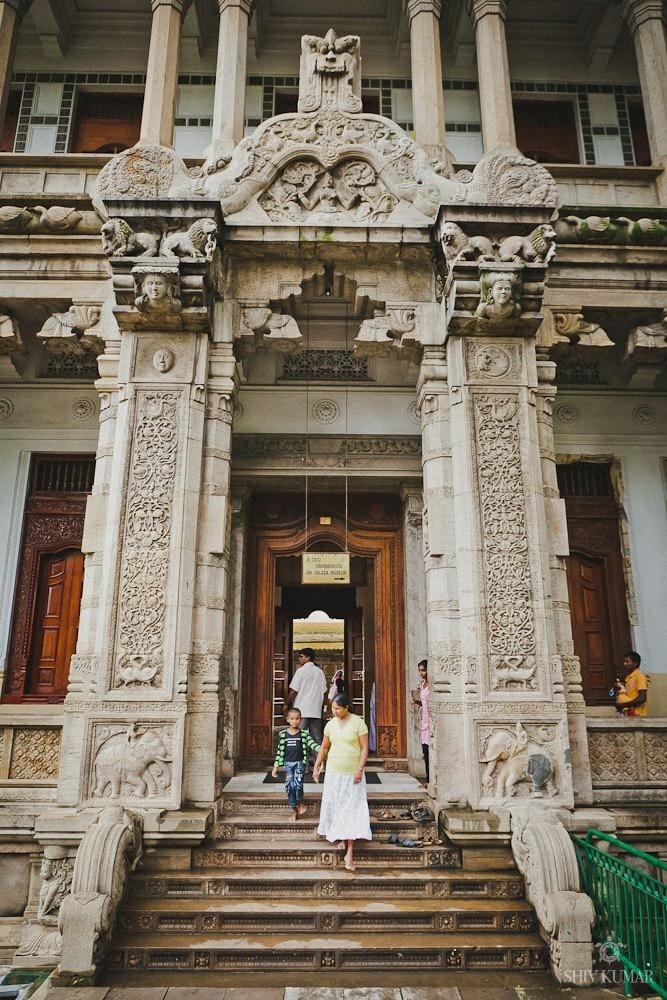 srilanka 7