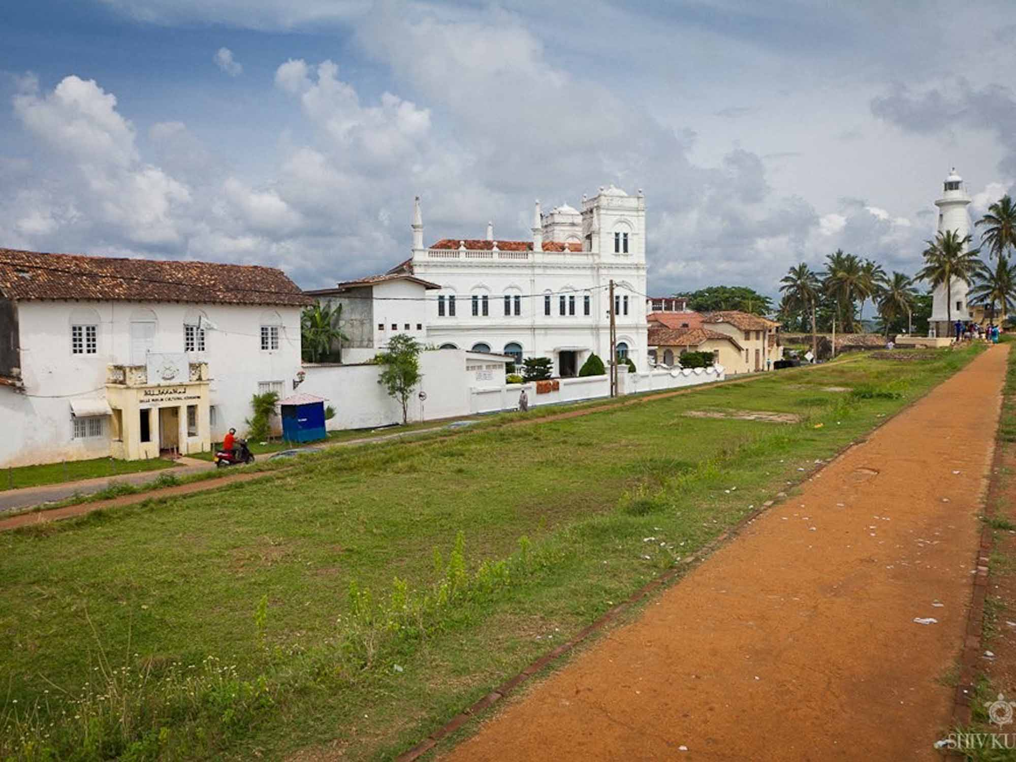 srilanka 9